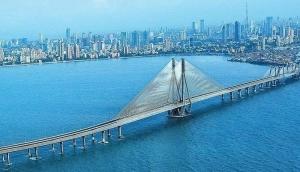 sea-link-mumbai